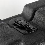 BC-closeup-latch