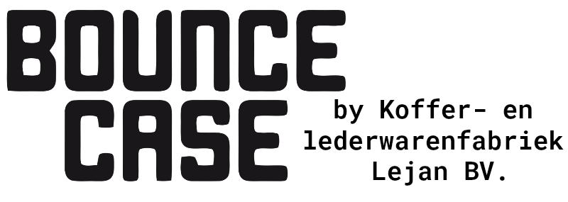 Bounce Case
