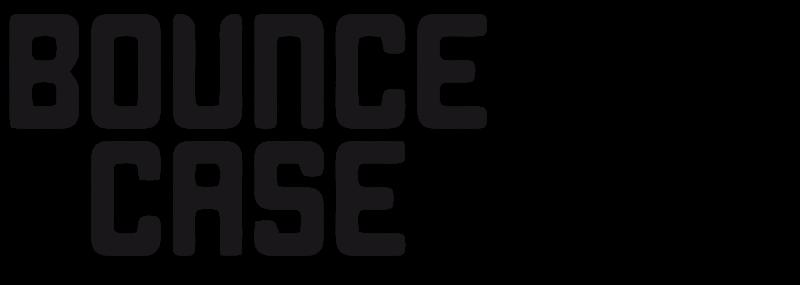 Bouncecase